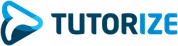 Logo of TUTORize GmbH